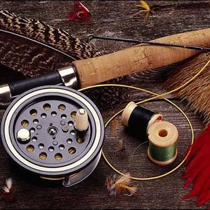 Охотничьи и рыболовные магазины Усть-Калманки